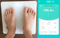 Eufy Smart Scale C1 Review and Guide