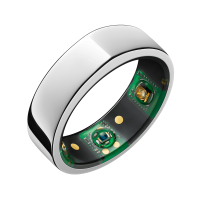 The Oura Ring