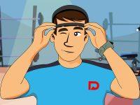 The Dreem Headband Is Useless To Me